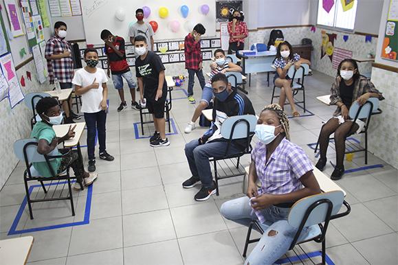 18foto Noticia Vivencia Junina
