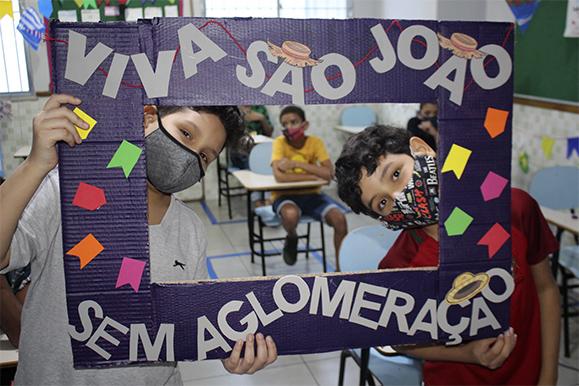 19foto Noticia Vivencia Junina